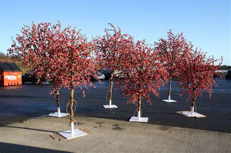 cherry blossom tree facts plantart creative artificial cherry blossom