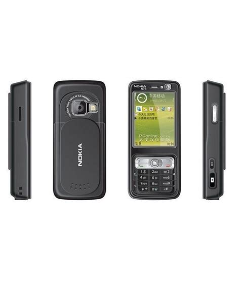 Housing Nokia N73 srt original housing for nokia n73 black buy srt
