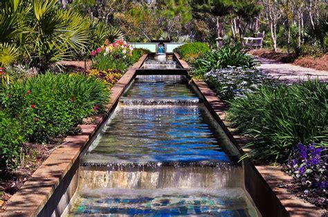 water color florida cerulean park watercolor fl architecture destin to 30a