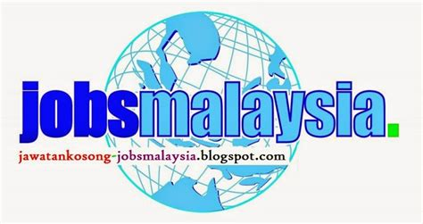 design engineer job vacancy selangor jawatan kosong jobs malaysia jobsmalaysia april 2014