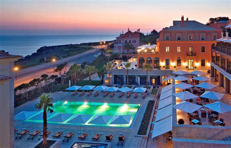 best hotels in lisbon best luxury hotels in lisbon top 10 ealuxe