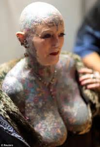 Tattoo blog 187 isobel varley a new breed of septuagenarian