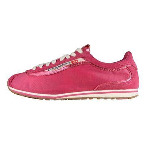 diesel athletic shoes diesel goodtime athletic inspired shoes diesel shoes