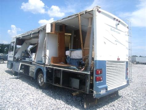 used rv awning for sale used rv awnings for sale 28 images used rv awnings for