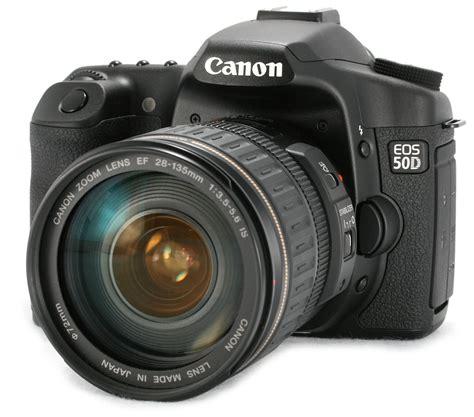 canon 50d canon 50d review
