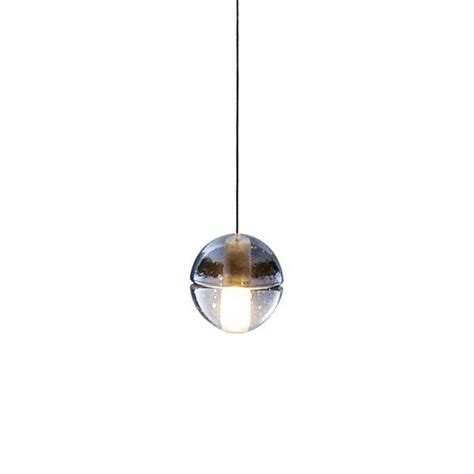 Led Pendant Lights Australia Lighting Australia Replica Bocci 14 1 Led Pendant Light Pendant Light Citilux Nulighting