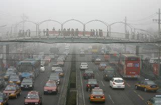 los problemas ambientales en las ciudades atajo avizora 2 186 eso e los problemas ambientales de la ciudad