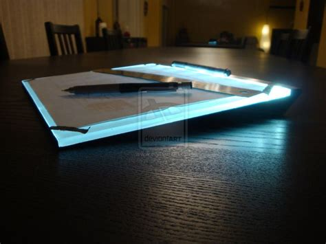 Drafting Light Table 17 Best Images About Backlit Drafting Sketch Table On Pinterest Mesas Sketching And Dibujo