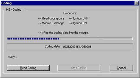 adjustment program reset impressora epson sx235w luzes adjustment program reset impressora epson sx235w luzes