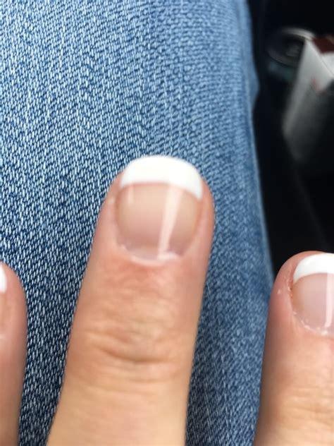 nail salons green bay wi attractive nail spa nail salons 784 willard dr green