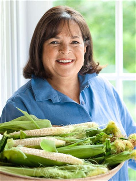 barefoot contessa coming to mesa tickets on sale 6 12 ina garten paramount theater denver co tickets
