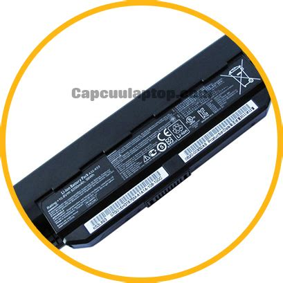Pin Laptop Asus Chinh Hang sửa laptop uy t 237 n tại tp hcm kết sửa laptop nhanh