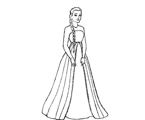 frozen coloring pages elsa ice castle 47 best frozen coloring images on pinterest coloring