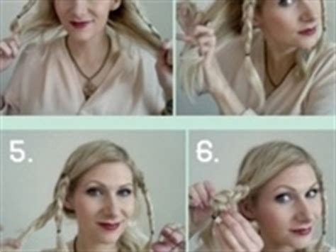 romeo and juliet hairstyles 17 best images about romeo and juliet hairstyles on pinterest steam punk cleopatra and chignons