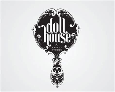 doll logo design logos of the world doll house logo