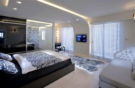 Modern Ceiling Designs For Bedroom 15 Unique Ceiling Designs Bedroom Decorating Ideas