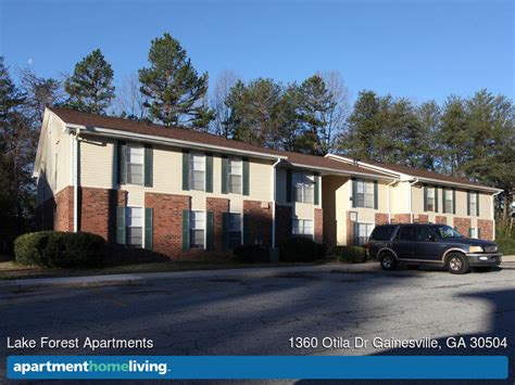 one bedroom apartments in gainesville ga lake forest apartments gainesville ga apartments for rent