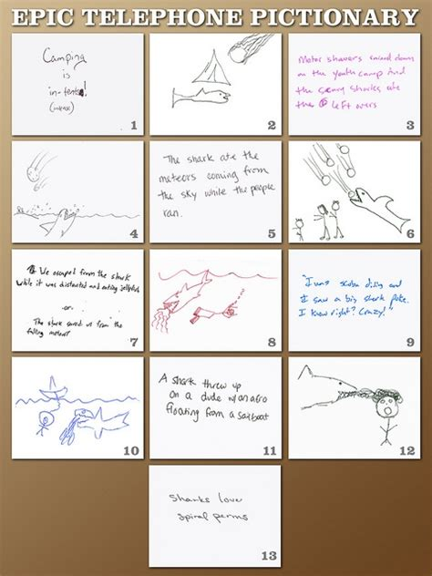 diy pictionary 84 best images on birthdays