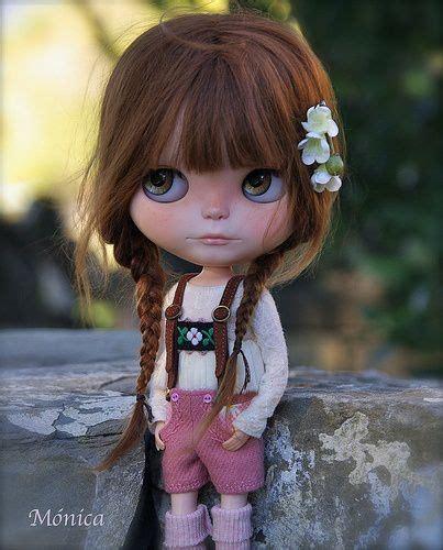 Sepatu Blythe Pullip Licca Icy 1 6 Bjd 167 best dools images on blythe dolls