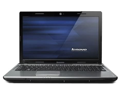 Laptop Lenovo Ideapad Z460 lenovo ideapad z460 59 048166 speed 0ghz ram 3gb laptop