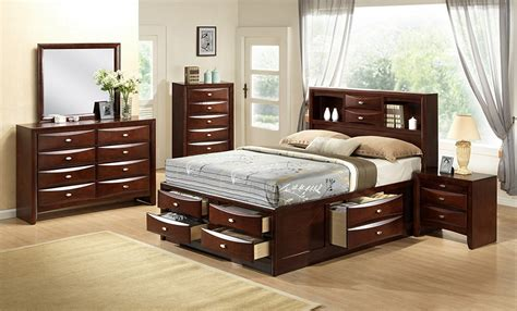 bedroom sets queen queen size bedroom sets imagestc bedroom furniture