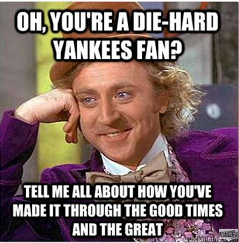 Yankees Suck Memes - your pubic hair is sticking out photos hairstyle gallery