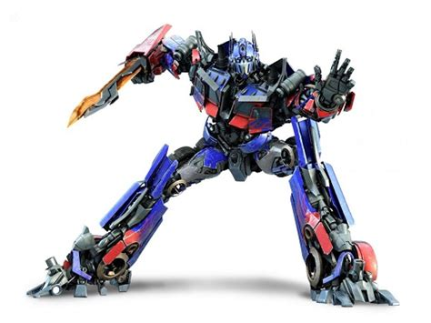membuat video facebook lookback optimus prime membuat video facebook look back flagig