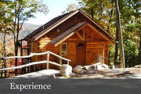 Springs Nc Cabins by Treehouse Cabins Springs Nc Enchanting Cottages