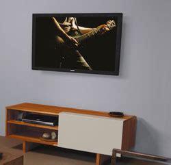 wave infrared ls bose videowave system doppelt einfach