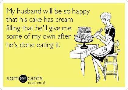 ecards for husband birthday ecard for husband