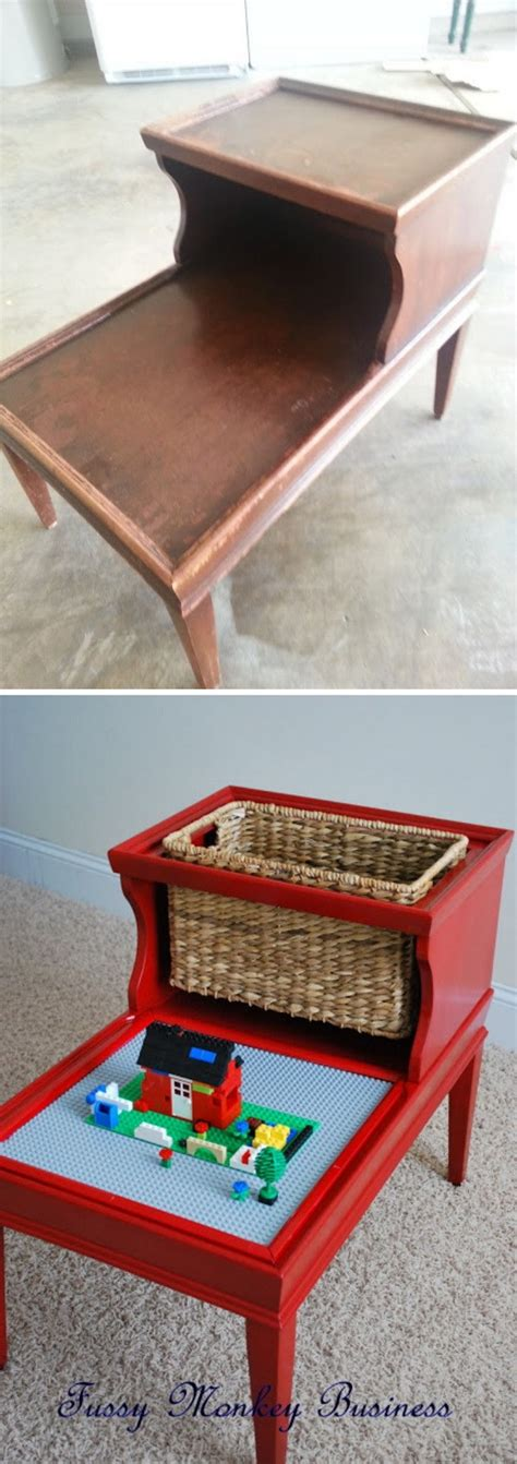 diy furniture hacks 30 creative and easy diy furniture hacks for creative juice