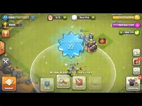 x mod games clash of clans hile full download clash of clans hack apk 2015
