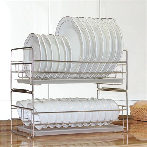 Large Dish Rack by Large Dish Rack Promotion Shopping For Promotional