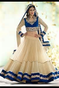 lacha india fashion women s fashion pinterest fashion
