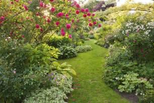 jardin d ornement 5 conseils pour cr 233 er un jardin
