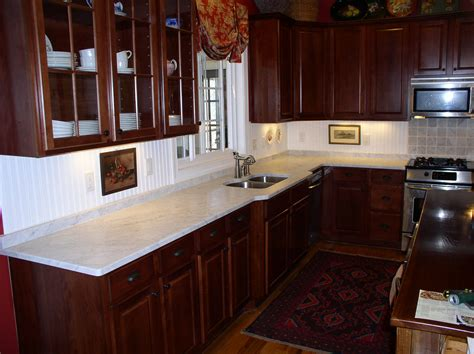 carrara countertops with white cabinets granite countertop recent work and finished job