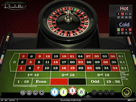 american roulette wheel sections roulette casinos best casinos to play roulette online