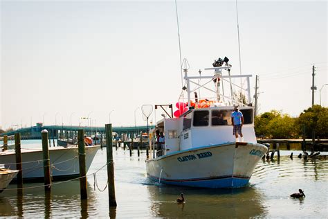longline fishing boats for sale in florida daytime swordfish fishing florida sportsman photos