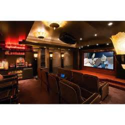 Home Theater Design Checklist by Home Theater Design I Love This Theater With The