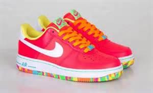 Spiderman Duvet Covers Shoes Fruity Pebbles Nike Air Jordan S Nike Air Jordans