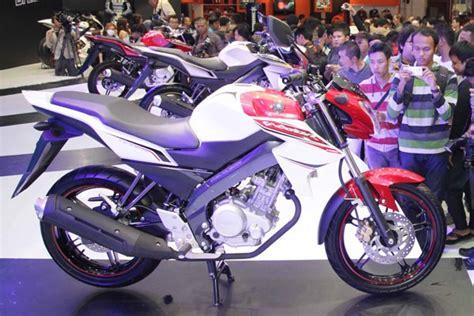 Lu Megapro mesin yamaha vixion vs honda megapro september 12 2010 honda cb150r membunuh cbr150r atau yamaha