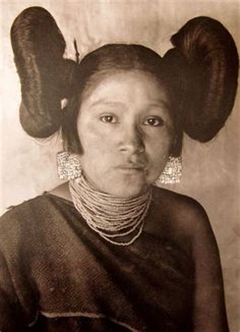 squash blossom hairstyle native americans on pinterest 426 pins
