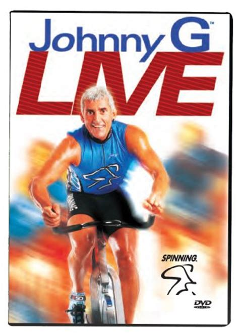 mad spinning discover mad dogg athletics spinning johnny g live dvd now is the time t25 workout