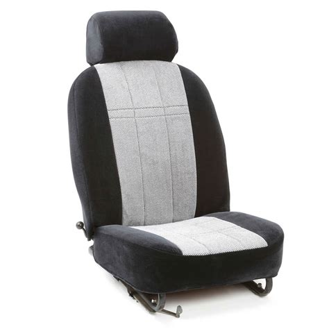 Seats Upholstery by Fitted Velour Seat Covers Seats Seat Kits Upholstery