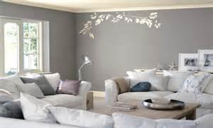 Gray Bedroom Color Schemes - color scheme for a living room amazing ideas grey colour schemes rooms 2017 gray design
