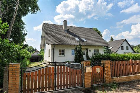 suche einfamilienhaus zum kauf einfamilienhaus in birkholzaue bei bernau zu verkaufen