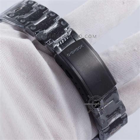 Guess Rantai Black harga sarap jam tangan g shock gmw b5000tfc 1 black rantai