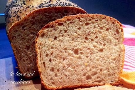 pane in cassetta con pasta madre pane in cassetta con esuberi di pasta madre paperblog