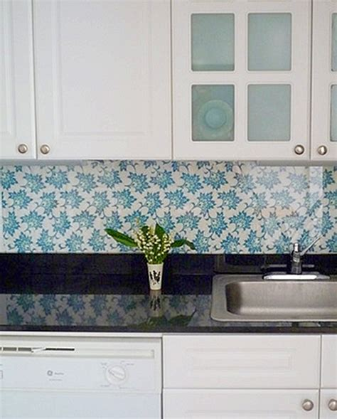 before after s backsplash design sponge