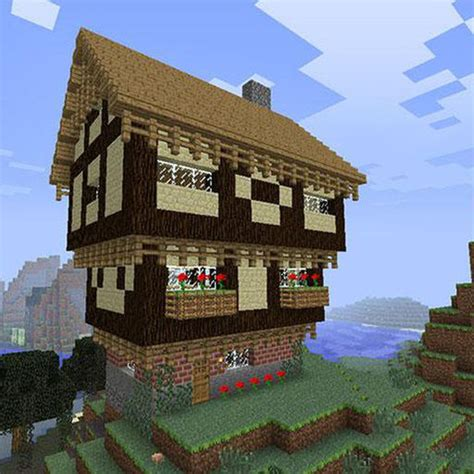 minecraft house design step by step minecraft house designs step by step 28 images minecraft amazing house designs